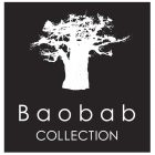baobab-ambience-home-design-supplier
