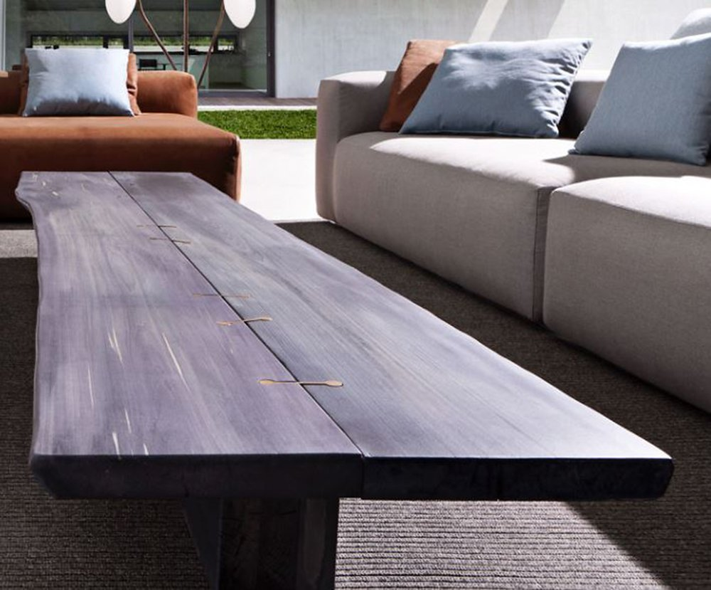 exteta-joint-coffee-table-ambience-home-design-01