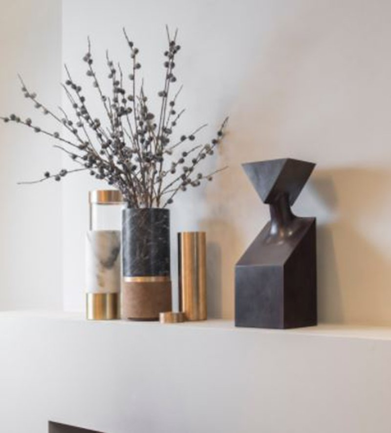 the-muses-sculpture-ambience-home-design-00