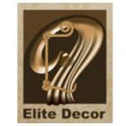 elite-decor-ambience-home-design-supplier