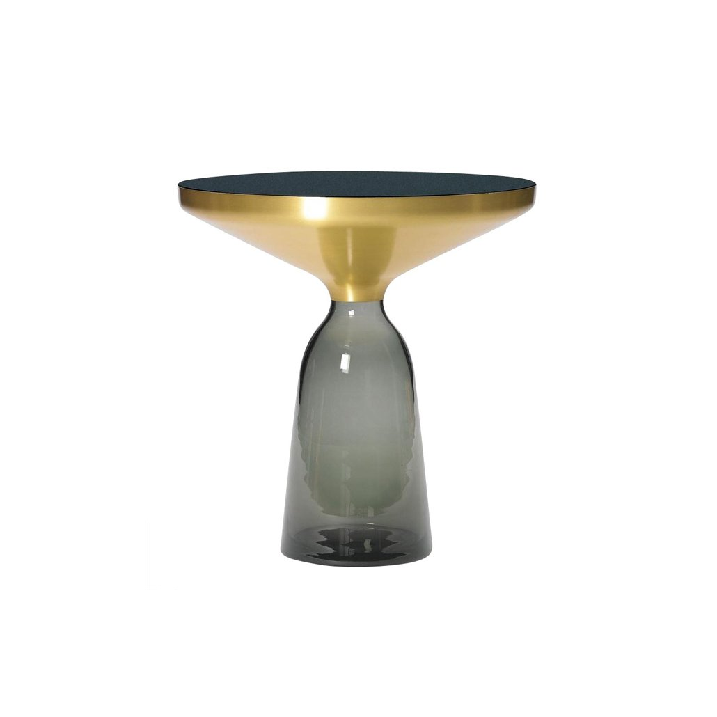 Bell-Table-1